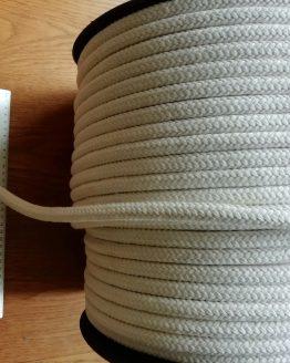 15 mm macrame touw voor regenbogen, rope for rainbows
