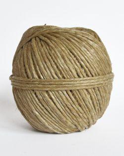 creadoodle 1 en 3 mm hemp cord hennep koord macrame weven touw veggie fiber