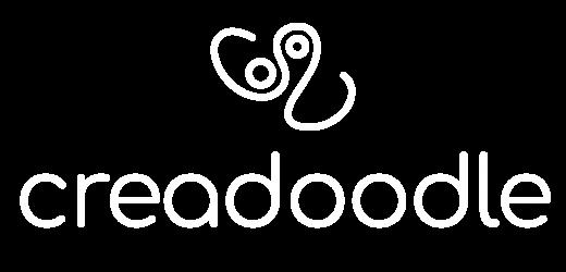 Creadoodle